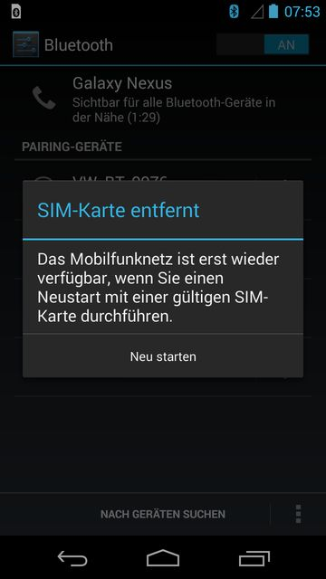 Screenshot_2013-10-31-07-53-26.jpg